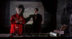 """Coppola's """"Dracula"""" is kind of a hot mess, but I love it anyway."""
