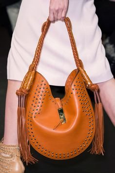 Altuzarra S New Carryalls Are The Must Have Bag Of Season