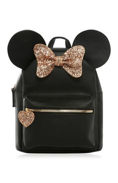 launched Snow White homeware and it's so cute The best Primark Disney productsHave Have or having may refer to: Cute Mini Backpacks, Stylish Backpacks, Girl Backpacks, Mini Mochila, Accesorios Casual, Cute Purses, Girls Bags, Chanel Handbags, Chanel Bags