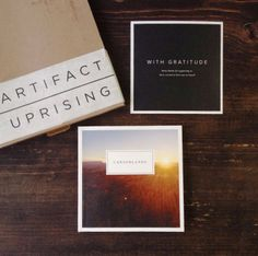 Softcover Photo Book by Artifact Uprising | Images by Gianny (@ gcamphoto) | Create your own Photo Book > http://www.artifactuprising.com/site/shop_all