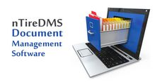 Document Management Software @ India +91 7299527141 , mail @ sales@sunsmart.co.in - one of the most intelligent & innovative document management system helps to quickly, efficiently and securely manage documents of any type.