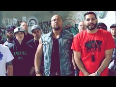 Chino XL - Grind Mode Cypher pt.1 (prod. by S.U.I.C.I.D.E. SQUAD) - YouTube