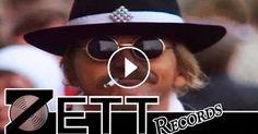 Hier kommt Kurt - Frank Zander - Das Video - http://1pic4u.com/2016/08/25/hier-kommt-kurt-frank-zander-das-video/
