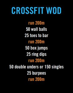 WOD 9/11 - for time Change to 25 kb swings & 25 ball slams  Buy In & cash out 25 pull ups for both