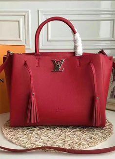 fa420f2075 Louis Vuitton. Louis Vuitton Handbags ...