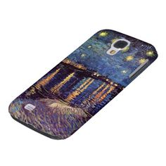 >>>Coupon Code          	Van Gogh; Starry Night Over the Rhone, Vintage Art Samsung Galaxy S4 Cases           	Van Gogh; Starry Night Over the Rhone, Vintage Art Samsung Galaxy S4 Cases online after you search a lot for where to buyReview          	Van Gogh; Starry Night Over the Rhone, Vintag...Cleck Hot Deals >>> http://www.zazzle.com/van_gogh_starry_night_over_the_rhone_vintage_art_case-179519906134695967?rf=238627982471231924&zbar=1&tc=terrest