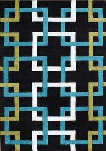 Square Pattern!