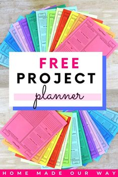 Student Planner, Monthly Planner, Happy Planner, Printable Planner, Planner Stickers, Free Printables, Graph Sketch, School Projects, Craft Projects