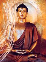 The London Buddhist centre, bethnal green Buddha Buddhism, Buddhist Art, Buddhist Practices, Bethnal Green, Namaste, Centre, Meditation, Destinations, Mindfulness