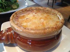 Soup in Savannah - http://wheretoeatsavannah.com/soup-in-savannah/