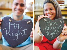 rustic-couples-shower-chalboard-hearts