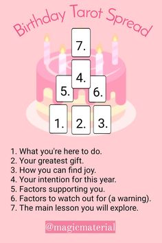 Love Tarot Spread, 3 Card Tarot Spread, Tarot Card Layouts, Relationship Tarot, Tarot Card Spreads, Card Reading, Tarot Cards Reading, Tarot Astrology, Oracle Tarot