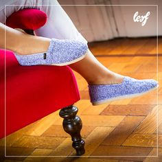 #Leaf #Espadrilles #Feel #Free #Collection #Fashion #shoes #light #blue #cosy #home