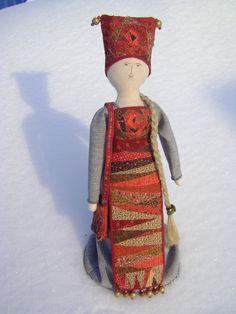 куклы | Записи в рубрике куклы | Дневник Ирина_Витальевна : LiveInternet…