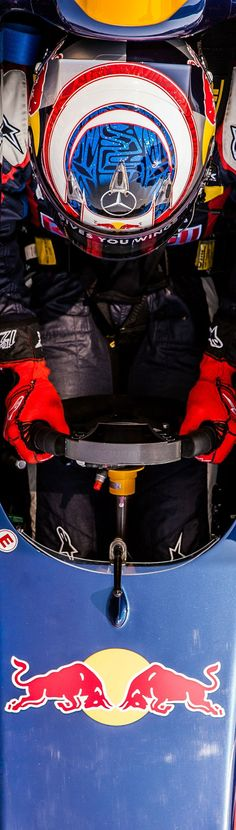 view form above. nice. #givesyouwings
