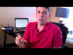 how to trade penny stocks how to buy penny stocks penny stocks to watch list of penny stocks - http://www.pennystocksniper.reviews/pss/how-to-trade-penny-stocks-how-to-buy-penny-stocks-penny-stocks-to-watch-list-of-penny-stocks-2/