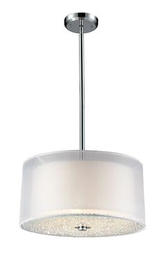 elk lighting alanna collection 4 light semi flush in oil rubbed bronze you can find out more details at the link of the image