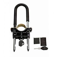 Autosun Bike Front Wheel Lock At Rs.142