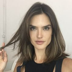 11 Signs You Should Just Get a Lob Already