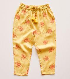 girls - pants + shorts - shopminikin