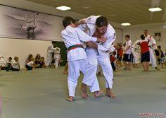 Judo Escuela De Frutos #judothrows Like, share,