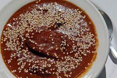 Este es un postre que se puede servir en cualquier ocasión. Related posts: Receta para hacer Tamales Receta – El Tapado de Livingston Receta – Gallo en Chicha Receta – Frescos Típicos de Guatemala