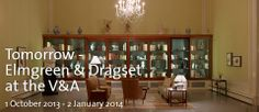Tomorrow - Elmgreen & Dragset at the V&A