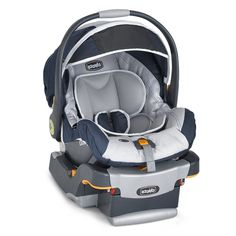 Graco Mysize 65 Convertible Car Seat Isaac Products I