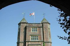 Sissinghurst Castle Gardens - Flip van den Elshout - Picasa Web Albums