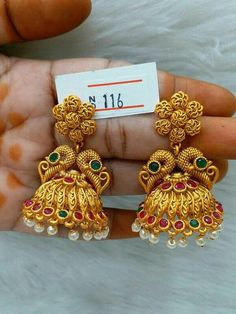 Engagement & Wedding Supply Indian Ethnic Traditional 2 Pcs Kada Set Women Wedding Bollywood Jewelry 2*8 B67