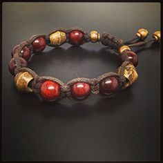 Men's Bracelet @Turchin Jewelry #jewelry #fashion