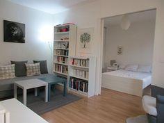 Vente appartement 2 pièces Chaville  - appartement  F2/T2/2 pièces 31m² 181000€