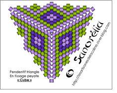 29/06/2012 --- --- SANORELIA-pearl-jewelry peyote --- Cube --- pende.jpg
