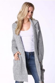 Outerwear for Women | Find Outerwear for Women