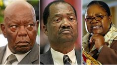 Chaos as Mujuru expels Mutasa, Gumbo and others - http://zimbabwe-consolidated-news.com/2017/02/08/chaos-as-mujuru-expels-mutasa-gumbo-and-others/
