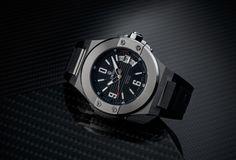 DWISS emme SIVER, contemporary luxury swiss watch manufacture Swiss Watch, Smart Watch, Watches, Contemporary, Luxury, Smartwatch, Clocks, Clock
