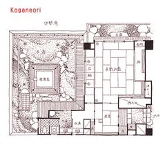 nice traditional japanese house floor plan minimalist | graduation