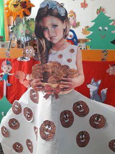 Education, Cake, Kuchen, Onderwijs, Learning, Torte, Cookies, Cheeseburger Paradise Pie, Tart