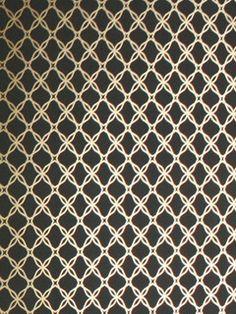Pattern: 46875 :: Book: Diamonds are Forever by Annet Van Egmond and Astek :: Wallpaper Wholesaler