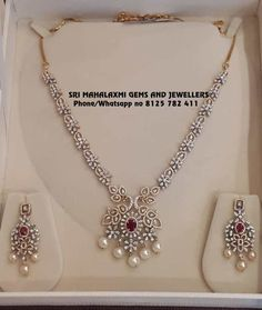 Jewellery Shops Glasgow, Diamond Necklace Gift whenever Jewellery Shops Near Forum Mall Bangalore Diamond Solitaire Earrings, Diamond Necklace Set, Diamond Jewelry, Diamond Rings, Diamond Choker, Diamond Bracelets, Diamond Heart, Gold Earrings Designs, Gold Jewellery Design