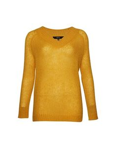 In carefully crafted styles and faultless cuts, our malleable knitwear pieces are at a level of unmatched beauty and elegance. Stay snug in luxe cardigans and ponchos or complete your outfit with a collection of boleros and shrugs to suit every occasion. Max Clothing, Whisper, Snug, Knitwear, Pullover, Suits, Elegant, Knitting, Sweaters