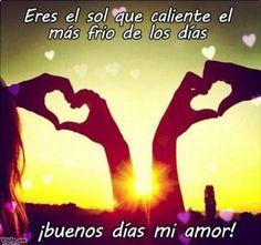 Mejores 118 Imagenes De El Amor En Pinterest My Love Love Is Y