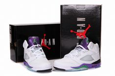 24247208b51 47 Best AIR JORDAN 5 RETRO OGSZ US MNS METALLIC images