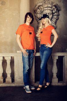 Percy Jackson and Annabeth Chase cosplay by sahramorgan on deviantART