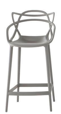 badezimmer stuhl kunststoff kürzlich abbild oder edbdceccfaacadbc bar chairs bar stools