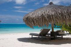 Κοινωνικός Τουρισμός: Αιτησεις για δεκαήμερες διακοπές στα νησιά μέσω ΟΑΕΔ