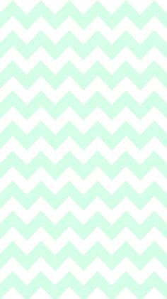 While Stripes Are Cool The Chevron Pattern Takes To A Whole New Level