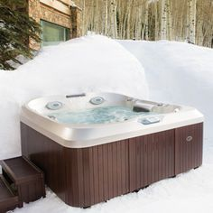 If you're looking for high-quality pool and hot tub products for your property in the Aspen area, turn to our team at Ajax Pool & Spa Aspen today. Jacuzzi Hot Tub, Bbq Accessories, Pool Installation, Home Icon, Pool Maintenance, Design Awards, Colorful Backgrounds, Things That Bounce, Spa