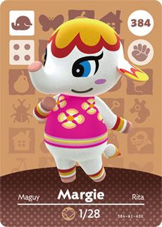Animal Crossing Amiibo Cards, Animal Crossing Wiki, Animal Crossing Villagers, Acnl Villagers, Nintendo 3ds, Wii U, Playstation, Aquarius Birthday, Happy Home Designer