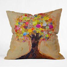 Decorative Pillows & Accent Pillows | Wayfair